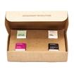 Picture of Routine Vegan Minis Kit, 4x5g