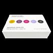 Picture of Routine Sensitive Minis Kit (5 mini deodarants)