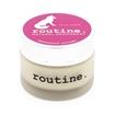 Picture of Routine Sexy Sadie Cream Deodorant, 58g