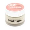 Picture of Routine Maggie Citrus Farm Cream Deodorant, 58g