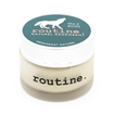 Picture of Routine Like a Boss Cream Deodorant, 58g