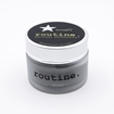 Picture of Routine Superstar (magnesium & charcoal) Cream Deodorant, 58g