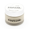 Picture of Routine Cat Lady Cream Deodorant, 58g