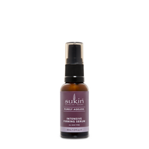 Picture of Sukin Purely Ageless Firming Serum, 30 ml