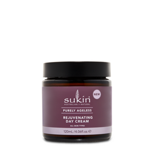 Picture of Sukin Purely Ageless Rejuvenat Day Cream, 25 ml