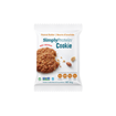 Picture of Simply Protein Peanut Butter Cookies, 8x50g