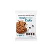 Picture of Simply Protein Chocolate Chip Cookies, 8x50g