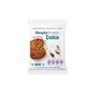 Picture of Simply Protein Vanilla Almond Cookies, 8x50g