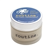 Picture of Routine Reuben & The Dark & Stormy Cream Deodorant, 58g
