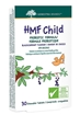 Picture of Genestra Brands HMF Child, 30 Chewable Tablets