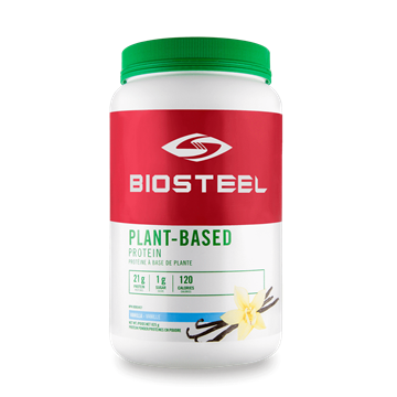 Picture of  Plant Based Vegan Protein Vanilla, 825gr