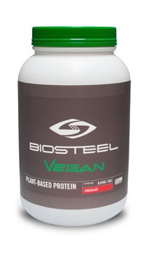 Picture of  Plant Based Vegan Protein Chocolate, 825gr