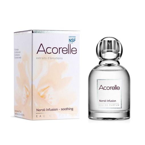 Picture of Acorelle Eau De Parfum  Neroli Infusion, 50ml
