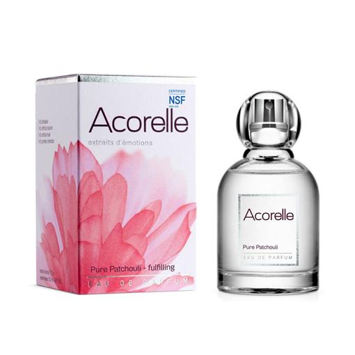 Picture of Acorelle Eau De Parfum Pure Patchouli, 50ml