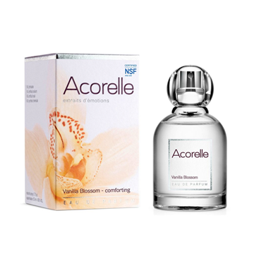 Picture of  Eau De Parfum Vanilla Blossom, 50ml