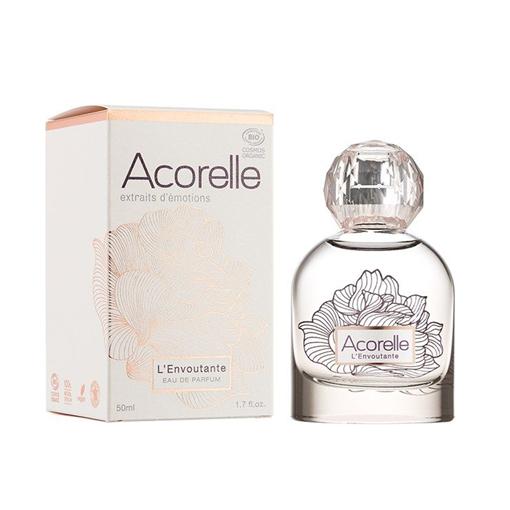 Picture of Acorelle Eau De Parfum L'envoutante, 50ml