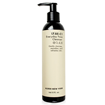 Picture of Alder New York Everyday Face Cleanser, 237ml