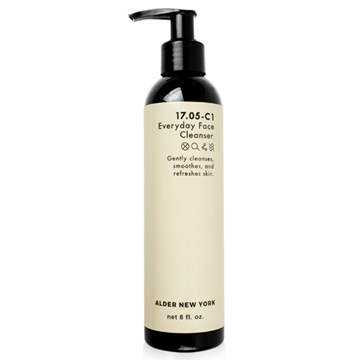 Picture of  Everyday Face Cleanser, 237ml