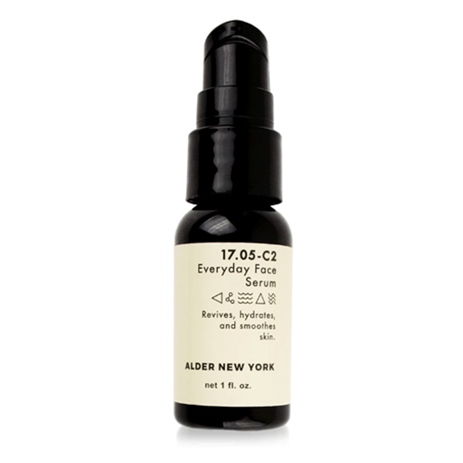 Picture of Alder New York Everyday Face Serum Travel Size, 30ml