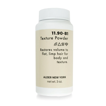 Picture of  Texture Dry Shampoo Powder, 85g