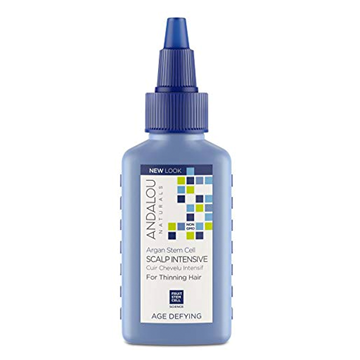 Picture of  Age Defying Scalp Intensive, 62ml