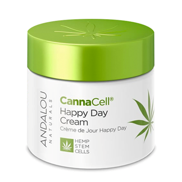Picture of  CannaCell Happy Day Cream, 50g