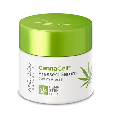 Picture of  CannaCell Pressed Serum, 13g