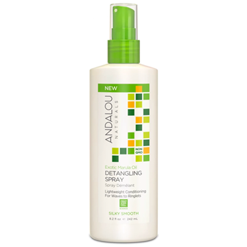 Picture of  Detangling Spray,  Marula Oil, 242ml