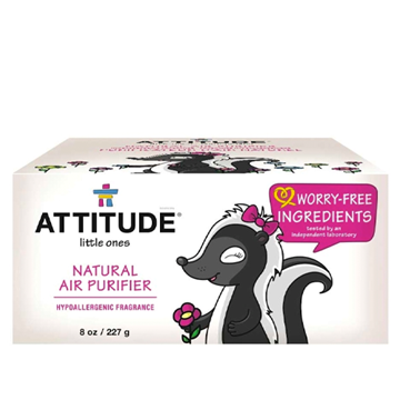 Picture of Attitude Natural Air Purifier, 227g