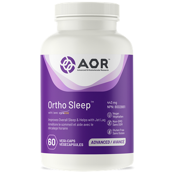 Picture of  Ortho Sleep 60 Capsules