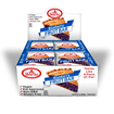Picture of Betty Lou's Inc. Fruit Bars, Bluerry 12x57g