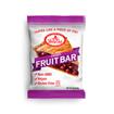 Picture of Betty Lou's Inc. Fruit Bars, Cherry 12x57g