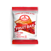 Picture of Betty Lou's Inc. Fruit Bars, Strawberry 12x57g