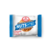 Picture of Betty Lou's Inc. Nuts About Energy Balls Protein Plus, Almond Butter 12x49g