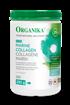 Picture of Organika Marine Collagen, 250g