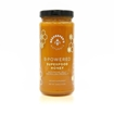 Picture of Beekeeper's Naturals Inc. B.Powered Superfood Honey, 330g