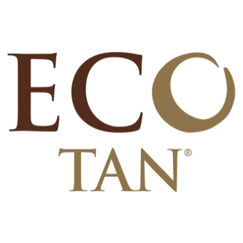 Picture for manufacturer Eco Tan