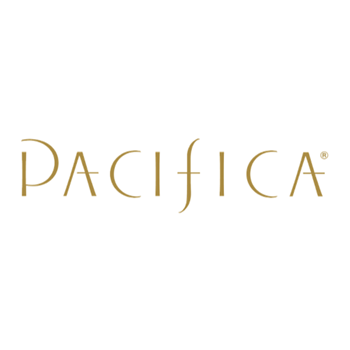 Picture for manufacturer Pacifica