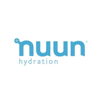 Picture for manufacturer Nuun & Company, Inc
