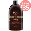 Picture of Eco Tan Two Spray Tanning Solution, 500ml