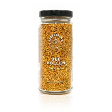 Picture of  Bee Pollen 150g