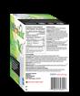 Picture of MSPrebiotic Prebiotic Supplement, 30 x 10g