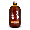 Picture of Botanica Daily Anti-Inflammatory Shot, 500mL