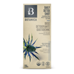 Picture of Botanica Daily Detox Shot, 250ml