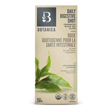 Picture of  Daily Digestive Shot, 500ml