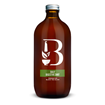 Picture of Botanica Daily Digestive Shot, 500ml