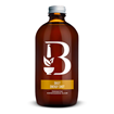Picture of Botanica Daily Energy Shot, 250ml
