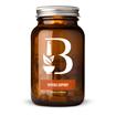Picture of Botanica Thyroid Support Liquid Capsules, 60 Capsules