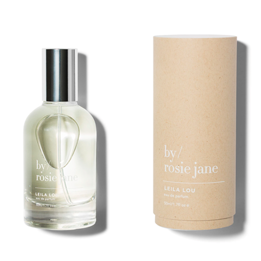 Picture of By Rosie Jane Leila Lou Eau De Parfum, 50ml