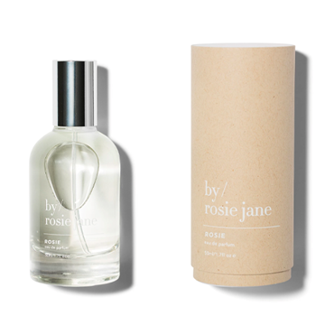 Picture of  Rosie Eau De Parfum, 50ml